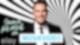 Eloy de Jong - Immer für dich da (Offizielles Video)