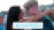 Vincent Gross & Emilija Wellrock - Wo die Liebe wohnt (Offizielles Video)