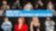 DSDS 2021 | Folge 18 - Halbfinale am 27.03.2021 bei RTL und online auf TVNOW