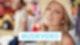 Anni Perka - Der schönste Tag (Offizielles Video)