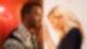 Helene Fischer feat. Luis Fonsi – Vamos a Marte (Offizielles Musikvideo)